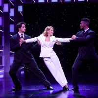 BWW Review: 9 TO 5, King's Theatre, Glasgow