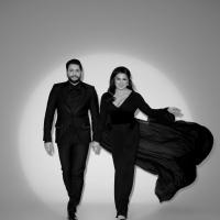 Opera Naples Announces 2021-22 Season Photo