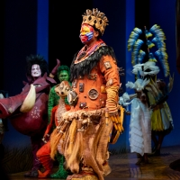 Student Blog: Reflections on Selected Musicals Photo