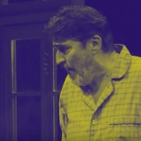VIDEO: First Look at THE FATHER at Pasadena Playhouse, Starring Alfred Molina Photo