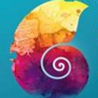 Chamber Music Northwest Announces 2021/22 Season Photo