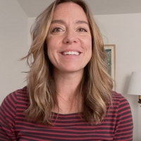 BWW Interview: Siân Heder Puts Deaf Talent, Music, & Family On Screen in CODA Photo