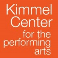Kimmel Center Postpones JESUS CHRIST SUPERSTAR