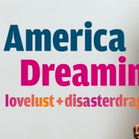 America Dreaming: Lovelust + Disasterdrag Present AS LONG AS IT LASTS at the Cherry L Photo