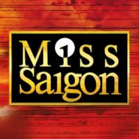 Tickets for MISS SAIGON at Fox Cities Performing Arts Center Will Go On Sale Dec 13 Photo
