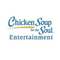Chicken Soup for the Soul Entertainment Nominated for Three Cynopsis Awards and a Rea Photo