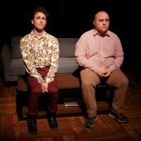 BWW Review: FROM WHITE PLAINS Delivers Social Justice at THUNDERCLAP PRODUCTIONS Photo