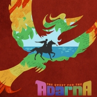 REP Retells the Story of Ibong Adarna; Show Runs Sept. 14-Jan. 26