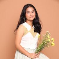 BWW Interview: Pocari Sweat Bintang SMA Finalist Morietnez on Singing and Musical Theater