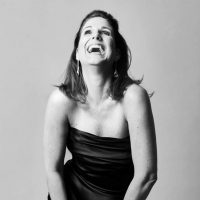 Stephanie J. Block Will Make Her Café Carlyle Debut in February Photo