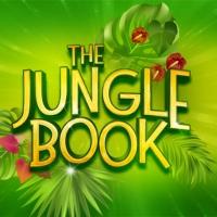 THE JUNGLE BOOK Comes to The Cresset Theatre Photo