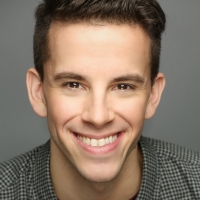 NEWSIES' Chaz Wolcott Takes Over Instagram Sunday! Photo