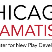 Chicago Dramatists Announces Five New Resident Playwrights