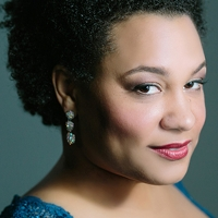 Opera Saratoga Presents Deborah Nansteel, Brandie Sutton and More as Part of AMERICA SINGS Photo