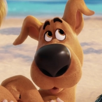 VIDEO: YouTube Premieres SCOOB! Trailer, The First Movie Trailer to Embed Augmented R Video