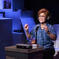 BWW Review: BECOMING DR. RUTH at Theater J Photo