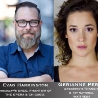 Titan Theatre Company Presents its 2019 Gala Event