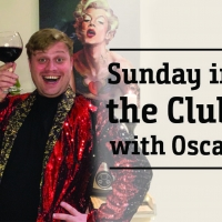Danielle Steers, Joel Montague and More to Appear on h Club London's SUNDAY IN THE CL Photo