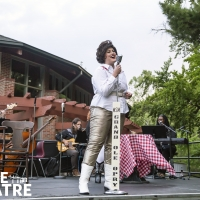 BWW Interview: Sitting Down with the Stars of ALWAYS... PATSY CLINE at Circle Theatre Photo