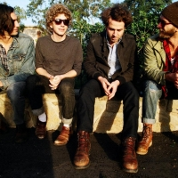 Dawes Announce 'Nothing Is Wrong (10th Anniversary Deluxe Edition)' Photo