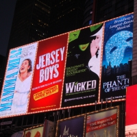 BWW Feature: BROADWAY VS. HOLLYWOOD 