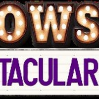The Broadway Education Alliance and WPBS-TV to Partner on SHOWSTOPPERS! Photo
