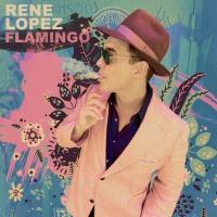 Rene Lopez Releases Summery New Single 'Flamingo' Today Photo