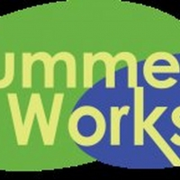 SUMMER WORKS Virtual Summer Camp Registration Now Open Photo