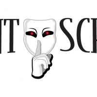 The Carnegie Announces Halloween Themed Production SILENT SCREAM Photo