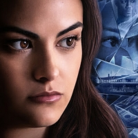 VIDEO: Camila Mendes Stars in the Teaser for DANGEROUS LIES Photo