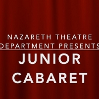 VIDEO: Nazareth College Students Perform A Virtual Cabaret On YouTube