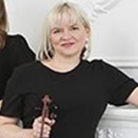 Tafelmusik Presents BAROQUE & BEYOND Outdoor Chamber Concerts Photo