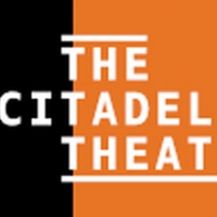 Mieko Ouchi Named Citadel Theatre's TD Associate Artistic Director Photo