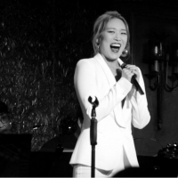 BWW Interview: Helen Park Shares the Journey of KPOP and its Broadway Destiny Photo