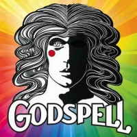Danbury's Musicals At Richter Announces Auditions For GODSPELL Photo