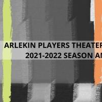 Arlekin Players Theater Announces 2021/2022 Season Photo