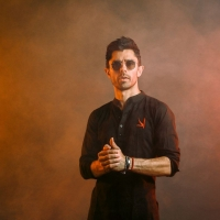 KSHMR Drops Official Music Video For 'The World We Left Behind' Photo
