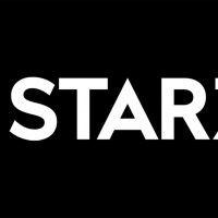 Starz Holds Court with New and Returning Cast for THE SPANISH PRINCESS