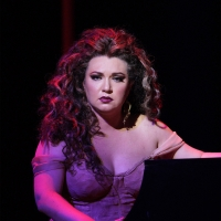 BWW Review: LOS ANGELES OPERA'S TANNHÄUSER at Home Computer Screens Photo