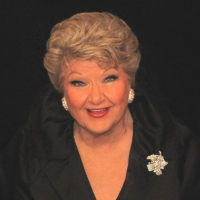 54 Below To Present MARILYN MAYE: BROADWAY On BroadwayWorld Events Photo