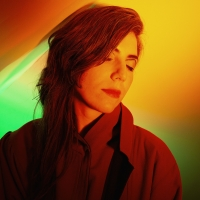 Julia Holter Shares Fleetwood Mac Cover 'Gold Dust Woman' Photo