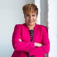 Tammy Belton-Davis Joins Milwaukee Rep Leadership Photo