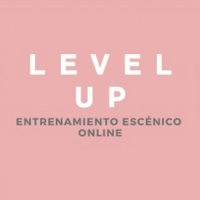 BWW Feature: ONLINE LEVEL UP - Entrenamiento Escénico Photo
