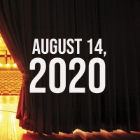 Virtual Theatre Today: Friday, August 14- with Stephanie J. Block, Andrew Rannells, and Mo Photo