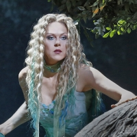 The Metropolitan Opera Will Stream RUSALKA as Part of its Free Student Streams Photo