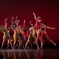 The Hopkins Center For The Arts At Dartmouth Announces Summer 2021 Season Featuring P Photo