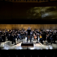 The London Philharmonic Orchestra Announces Two Complete Wagner Ring Cycles Conducted By Vladimir Jurowski