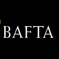 BAFTA Introduces a Casting Category, Publishes Rules for 2020 Photo