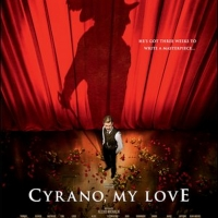 VIDEO: Watch the Trailer for CYRANO, MY LOVE Photo