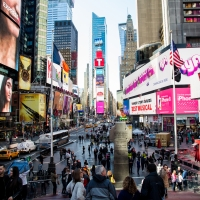 Wake Up With BWW 3/11: Select Broadway Shows to Sell $50 Tickets in March, and More!